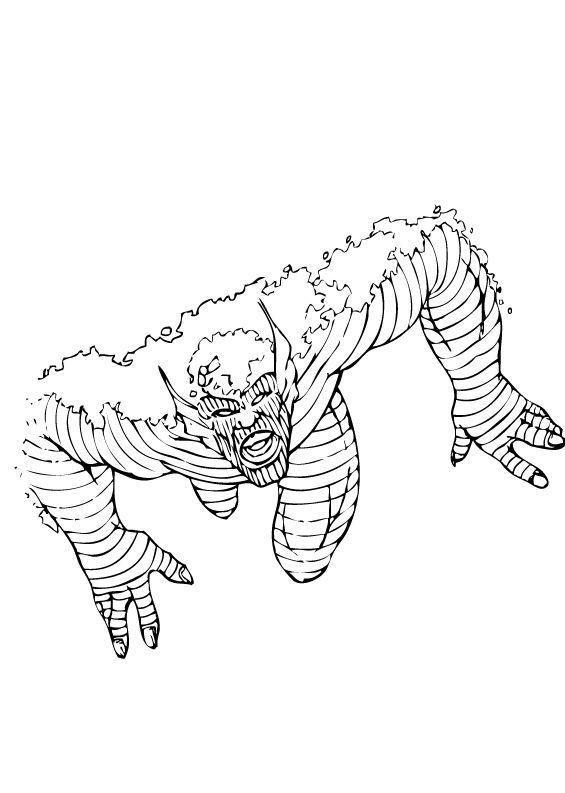 desenhos do incrÍvel hulk para colorir desenhos para colorir