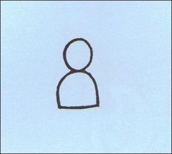 Como desenhar um Duende