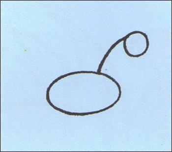 Como Desenhar Como Desenhar Um Unicórnio Pthellokidscom