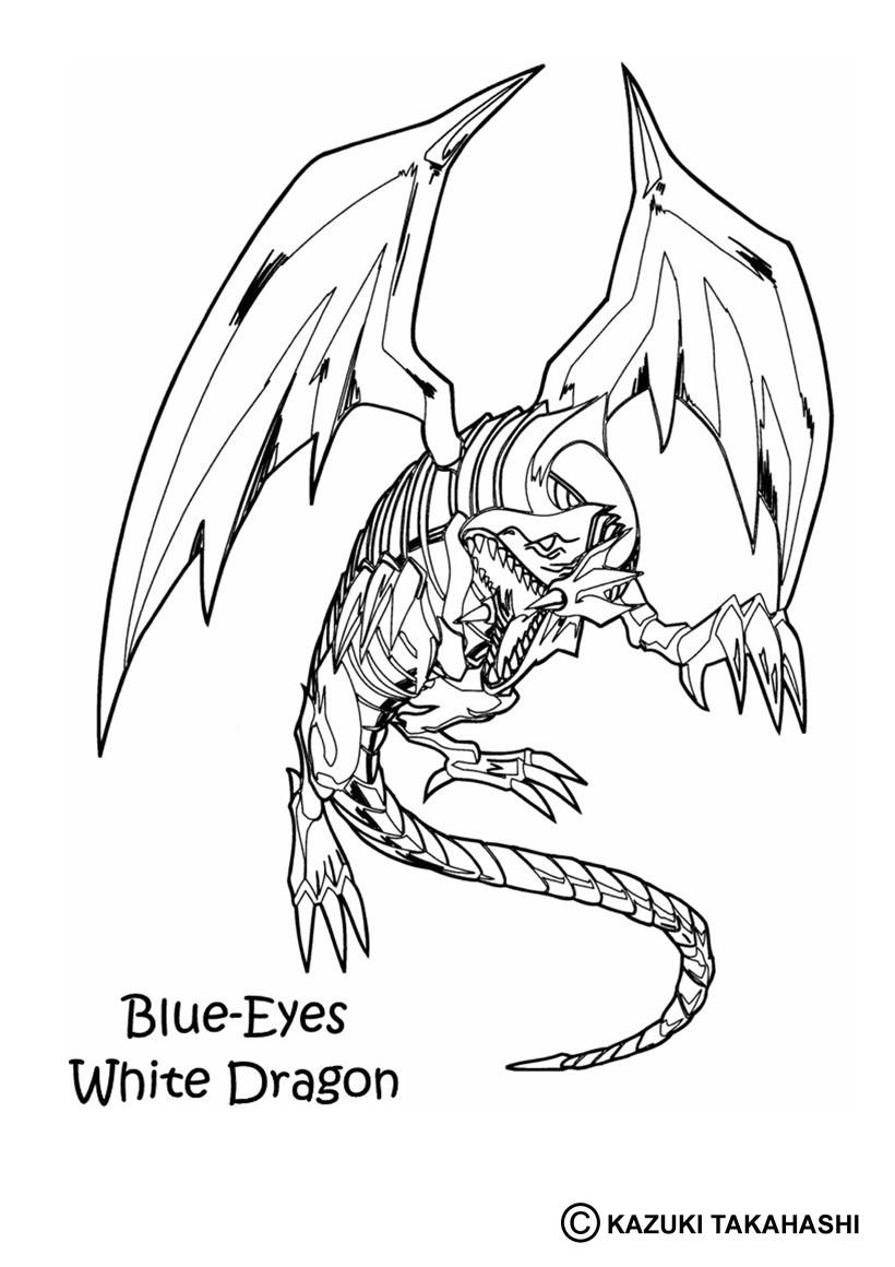 Desenho Pokemon Lendario Para Colorir