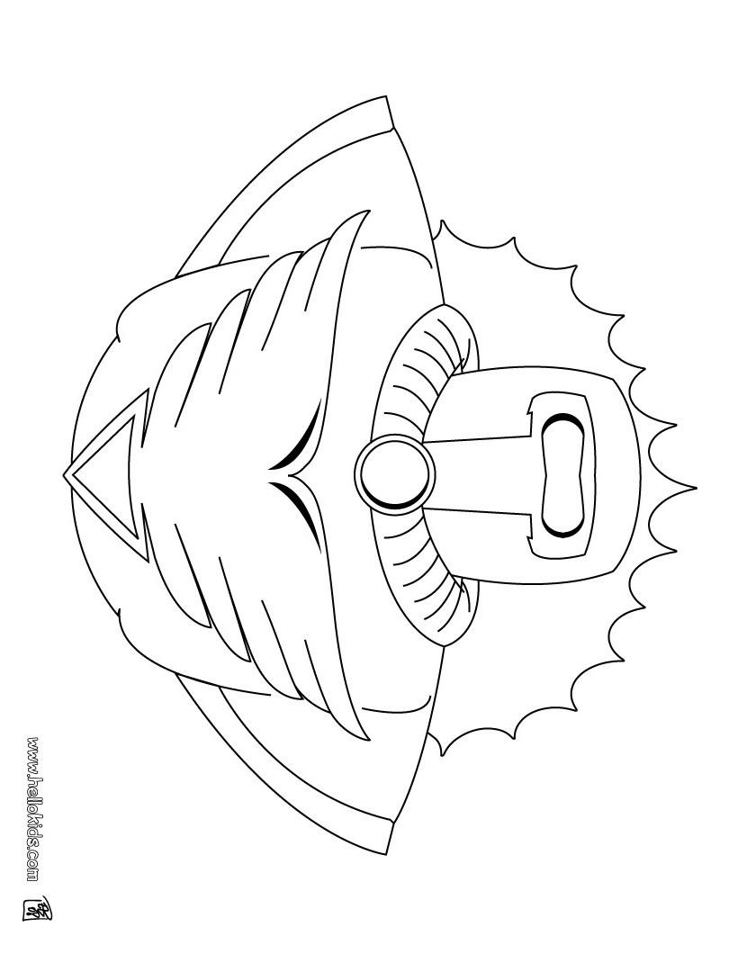 desenhos de novos super herÓis para colorir desenhos para colorir