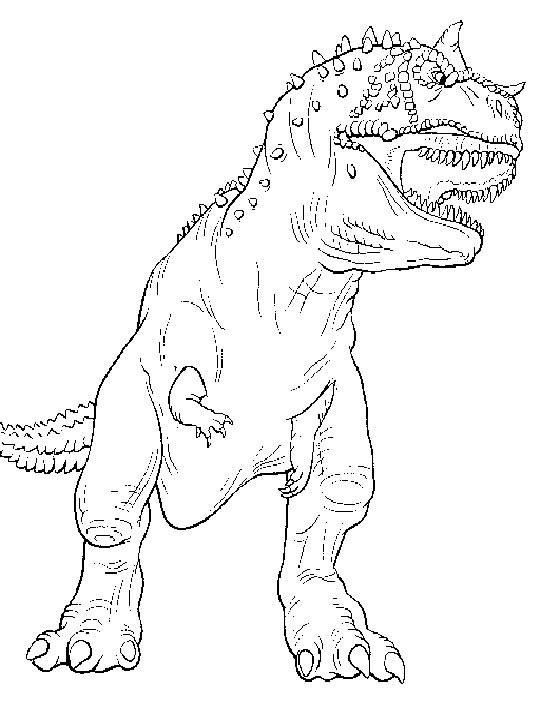 dinossauro desenhos para colorir desenhos para crianças jogos