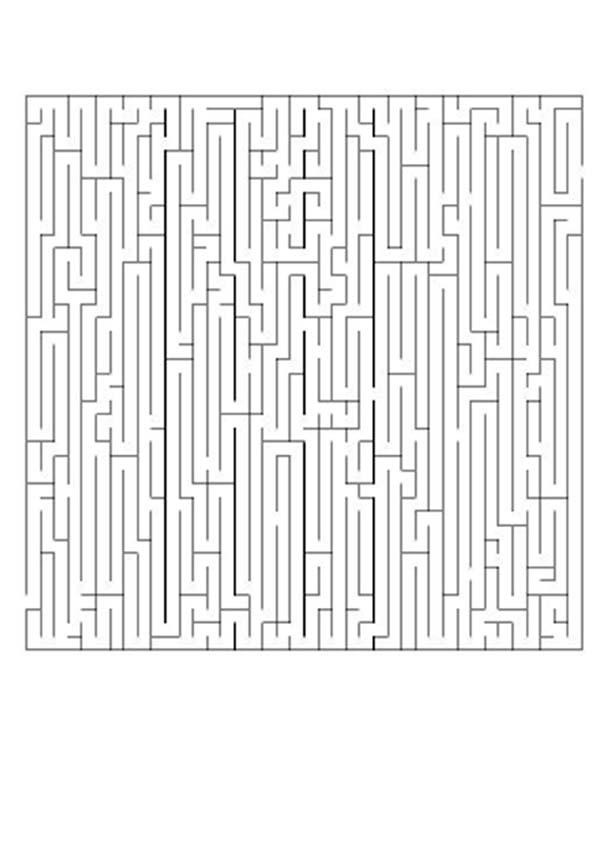 jogos gratuitos de labirintos