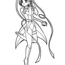 Desenhos Para Colorir De Manga Pt Hellokids Com