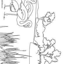 desenhos da franÇa para colorir desenhos para colorir imprima
