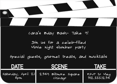 Sua festa de aniversário: Escolher um tema