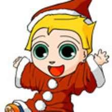 O Dia de Natal