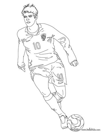 graffiti coloring pages leo - photo#46