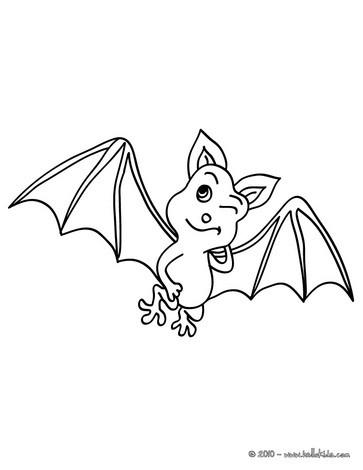 bat-winking-of-an-eye-01-ypf_u2p.jpg