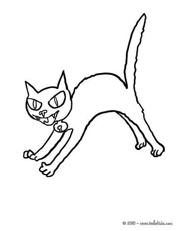 gato desenhos para colorir desenhos para crianças jogos