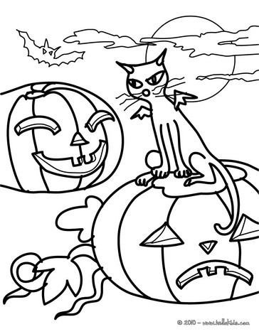 morcego desenhos para colorir desenhos para crianças artes
