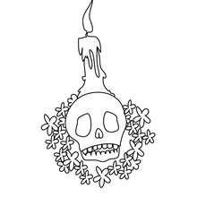 skull-candle-holder-01-4m6