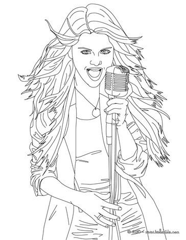 cantor desenhos para colorir jogos gratuitos para crianças