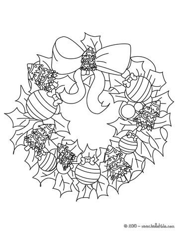 páginas para colorir sobre o natal desenhos para colorir imprima