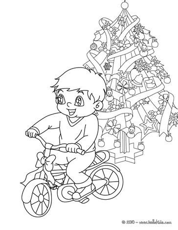 Bicicleta Desenhos Para Colorir Jogos Gratuitos Para Criancas