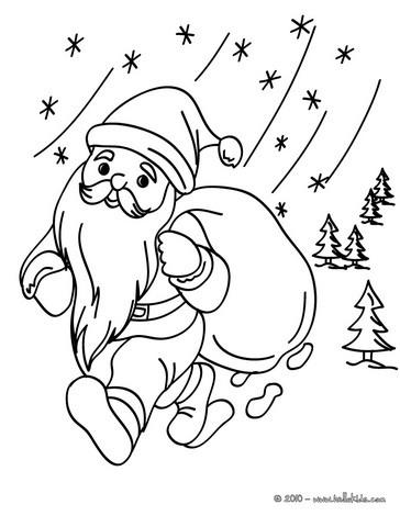 neve desenhos para colorir artes manuais para crianças jogos