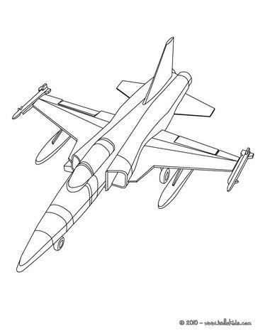 desenhos de aviÕes para colorir desenhos para colorir imprima