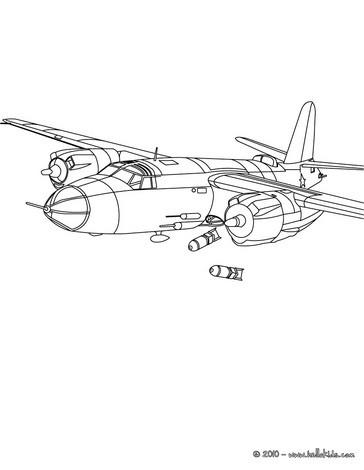 20793 furthermore Airbus Helicopters AS 350 355 550 555 Ecureuil Fennec moreover Gyroplane moreover Desenho Para Colorir De Um Aviao De Guerra moreover Index cfm. on eurocopter helicopters
