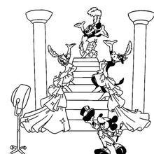 O show da Minnie