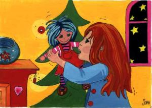 Epoca de Natal