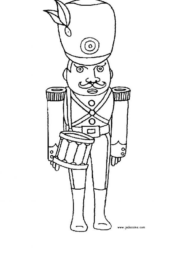 desenhos para colorir de desenho de soldados para colorir pt