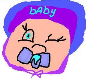 Bebêzinho