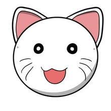 animal, Máscara de ANIMAIS para crianças