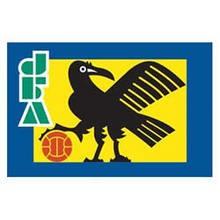 Distintivo do time de Japão