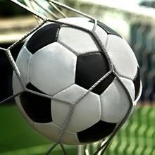 Balão de Futebol