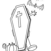 Vigília de um morto