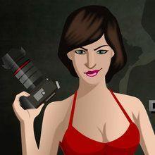 Agente Heart 2: O diabo fantasiado