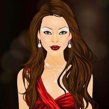 A Glamurosa Gal Gina : Vestidos de gala