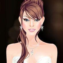 A Glamurosa Gal Gina : Vestidos para casamentos