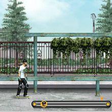 A Cidade do Skate