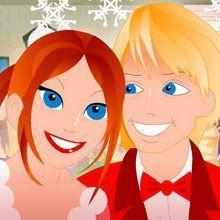 Amor no Natal