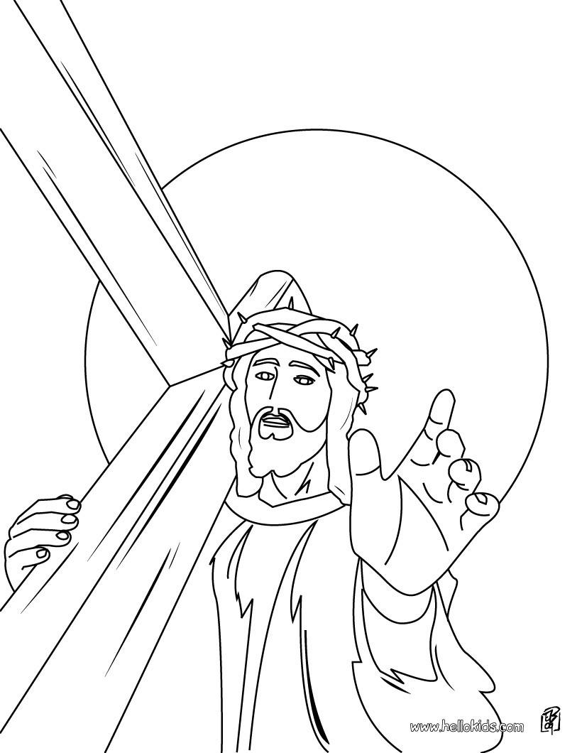 Desenho de jesus Fotografias de Banco de Imagens, Imagens Livres 46