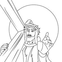 Desenhos De Ovelhas Parabola Da Ovelha Perdida E Atividades