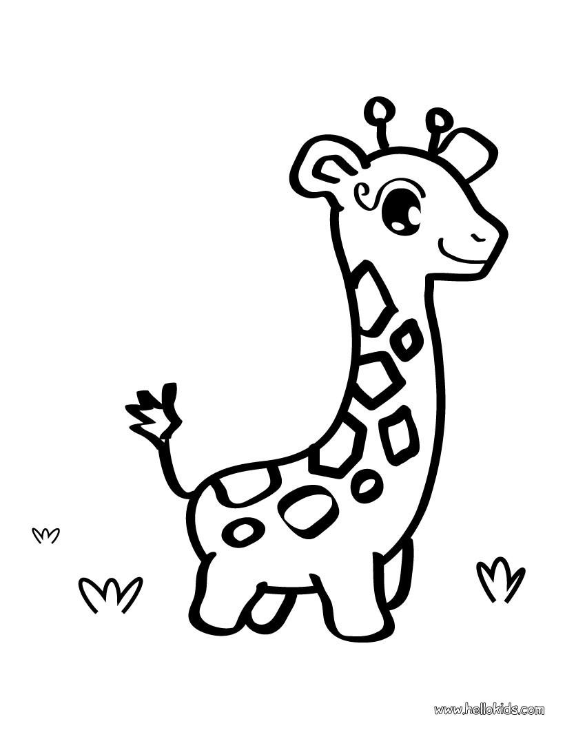 desenhos para colorir de desenho de umas estrelas divertidas para