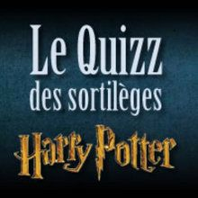 Questionário dos feitiços em Harry Potter