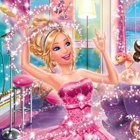 Jogos gratuitos de victoria em barbie a princesa e a popstar - Jeux de barbie popstar ...