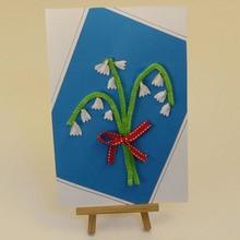 Cartão de 1 de Maio
