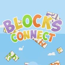 Log blocos