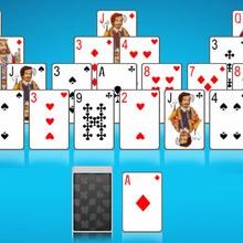 A 13 sorte