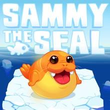 Sammy o Selo