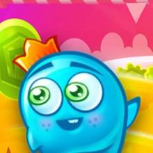 Voltar para CandyLand: 2