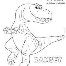 Dinossauro Desenhos Para Colorir Desenhos Para Criancas Jogos