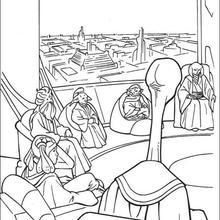 Cavaleiro Jedi