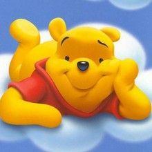 O Ursinho Pooh Desenhos Para Colorir Jogos Gratuitos Para