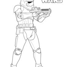 star wars : desenhos para colorir, jogos gratuitos para crianças, desenhos para crianças, artes
