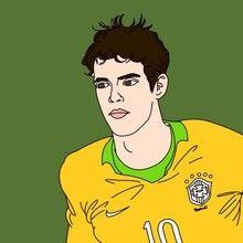 esporte, Desenhos da COPA DO MUNDO DE FUTEBOL para colorir